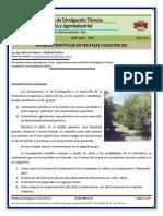 CADUCIFOLIOS AVANCES CIENTIFICOS EN  redita-revista33.pdf