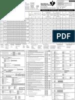 Formulir PK2020_Finals