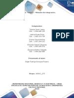 Unidad 2_Tarea 2-Métodos de Integración-100411_273.pdf