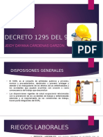 DECRETO_1295_DEL_94_DAYANA.pptx