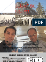 1-BC-Raiders of the Sulu Sea Revised.pdf