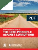 UNGC_AntiCorruptionReporting