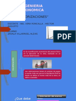 valorizacion P7.pptx