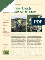 104-Avicultura_Rentable.pdf