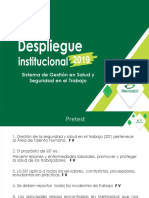 22_SG-SST.pdf