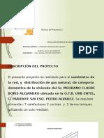 DIAPO PROYECTOS II.pptx