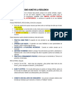 PACK RESILIENCIA.docx