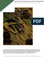 trastorno de alimentacion y tlp (1).pdf