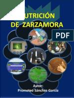 Manual-Nutricion-Zarzamora.pdf