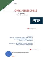 semana 4 contabilidad.pdf