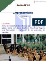 emprendimiento 02.pdf