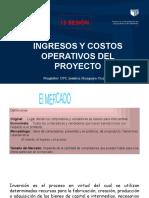 ingresos y costos 13.pptx