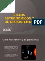 Ciclos-astronómicos-y-de-geosistemas