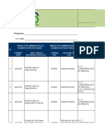 9. Check List de  Compromisos Ambientales SET.xlsx