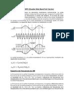 Modulador AM DSBFC.pdf