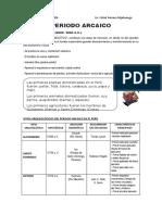 a- Ficha periodo arcaico (1)