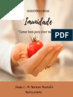 E-book Imunidade Sheila Mustafa 2020.pdf.pdf
