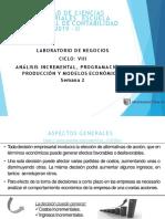 SIMPRO 02.pdf