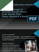 diapositivasanorexiabulimia