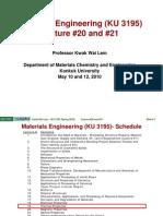 KU_3195_Lecture_20___21_-_May_10_and12_(2010)