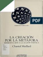La-creación-por-la-metáfora-introducción-a-la-razón-poétic.pdf