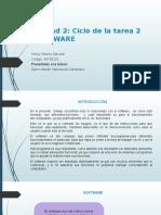 Henry_Salcedo_Presentacion_Software