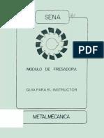 guia del instructor  fresadora.pdf