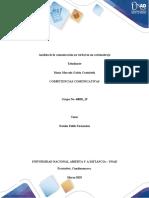 comunicacion no verbal Diana Marcela Galiviz Castañeda.docx
