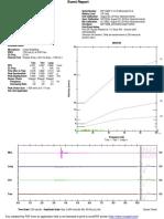 # MP13499, Apr 3 _19 13_02_27.pdf