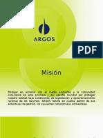 Exposición ARGOSl.pptx