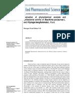 280_pdf