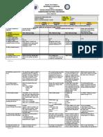 DLL Science 8 Week 4.docx