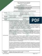 4. Diseño curricular emprendedor en producción de especies piscicolas.pdf
