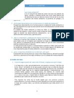 Pa1 Ecología–2019 10 a (Cervantes)