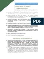 Producto Académico N 3 Ecología 2019-10-A - Integrantes Edwin Cervantes Jahuira y Edwin Montoya Navarro