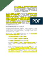 resumen 2 metodología .docx