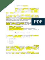 resumen 4 metodología .docx