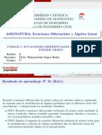Sesión 2 GC Ecuaciones Diferenciales y Algebra Lineal.pdf