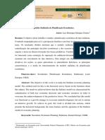 O modelo stalinista da planificação econômica.pdf