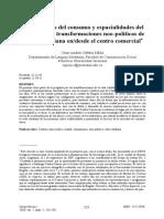36328-Texto del artículo-36781-1-10-20110812.pdf