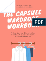 Capsule-Wardrobe-Workbook-Planner-Hello-Bombshell