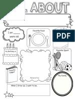 AllAboutMePoster.pdf