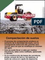 11_GEOT1_2019_B_Compactacion suelos