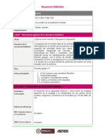 Formato DEFINITIVO secuencia didactica DIPLOMADO NLE (1).docx
