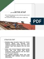 KD 3.10 Menerapkan prosedur pembuatan gambar detail stuktur atap.pdf