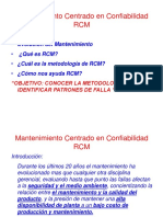 RCMII p1.pdf