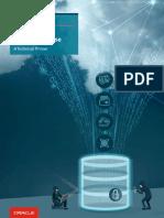 oracle-database-security-primer.pdf