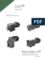 RADICON Instalación y mantenimiento serie M.C.F.K (1).pdf