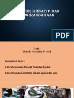 KD 3.13 Menerapkan metode perakitan  produk barang dan jasa.pdf