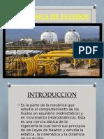 MECANICA DE FLUIDOS EN PETROLERA.pptx
